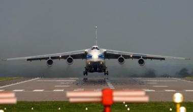 Volga-dnepr-antonov-124-fleet-grounded