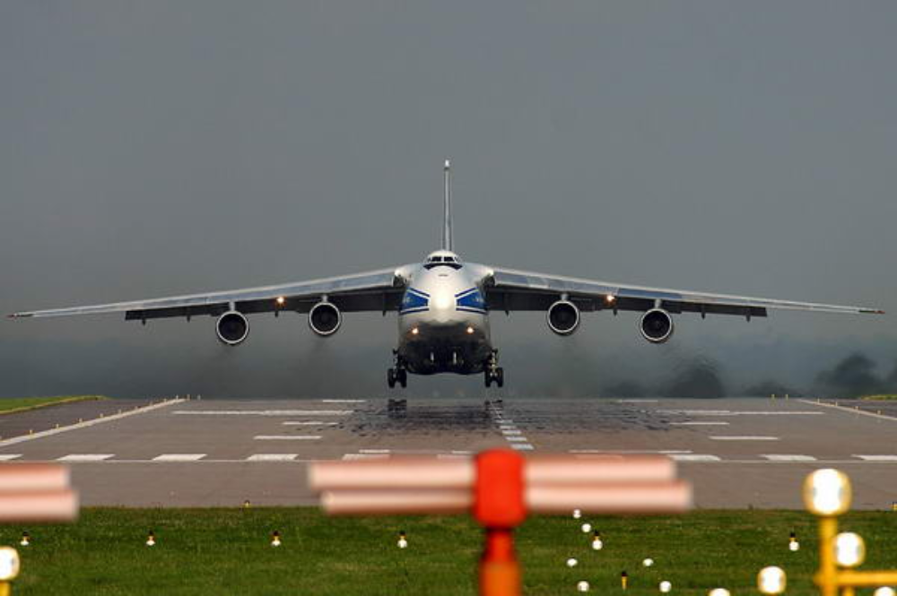 Volga-dnepr-antonov-124-fleet-grounded