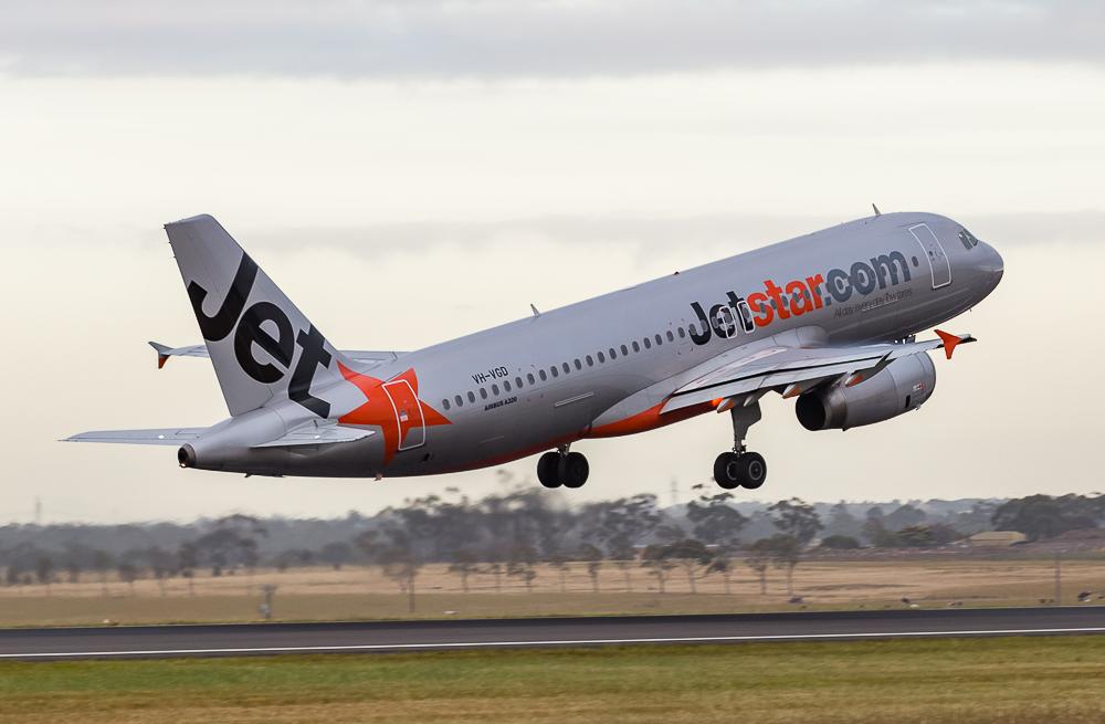Virgin-Australia-Forced-Qanatas-Jetstar