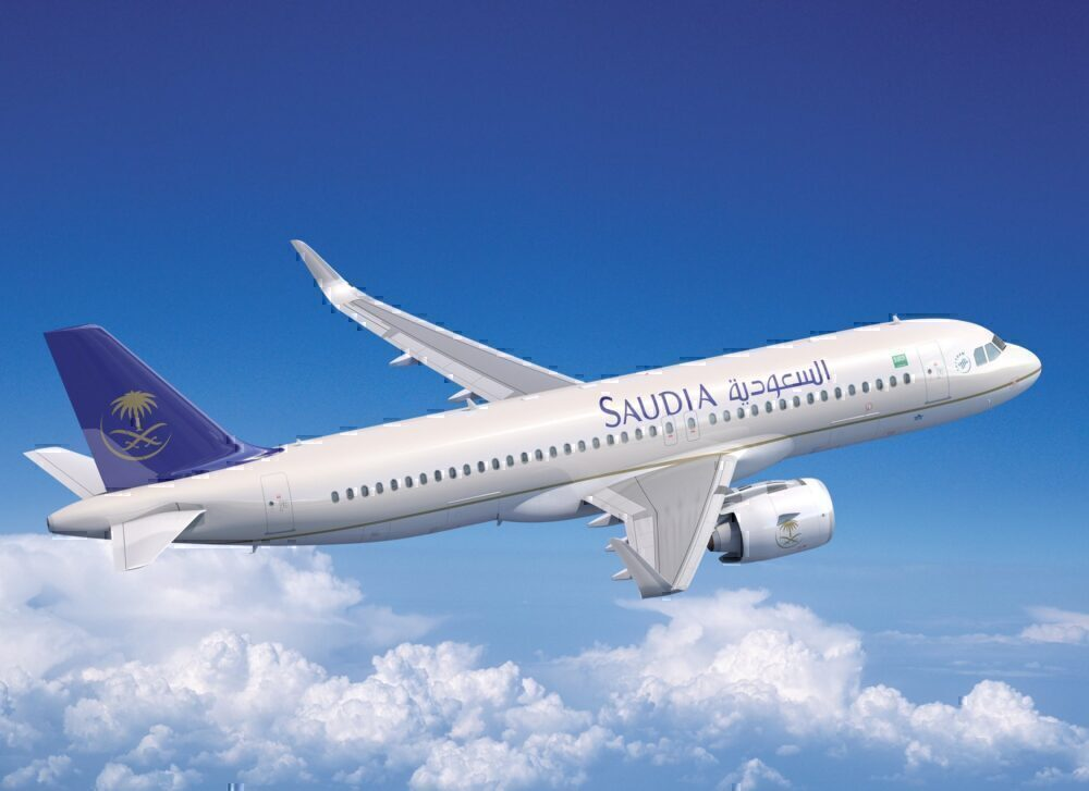 A320neo-Saudi-Arabian-Airlines
