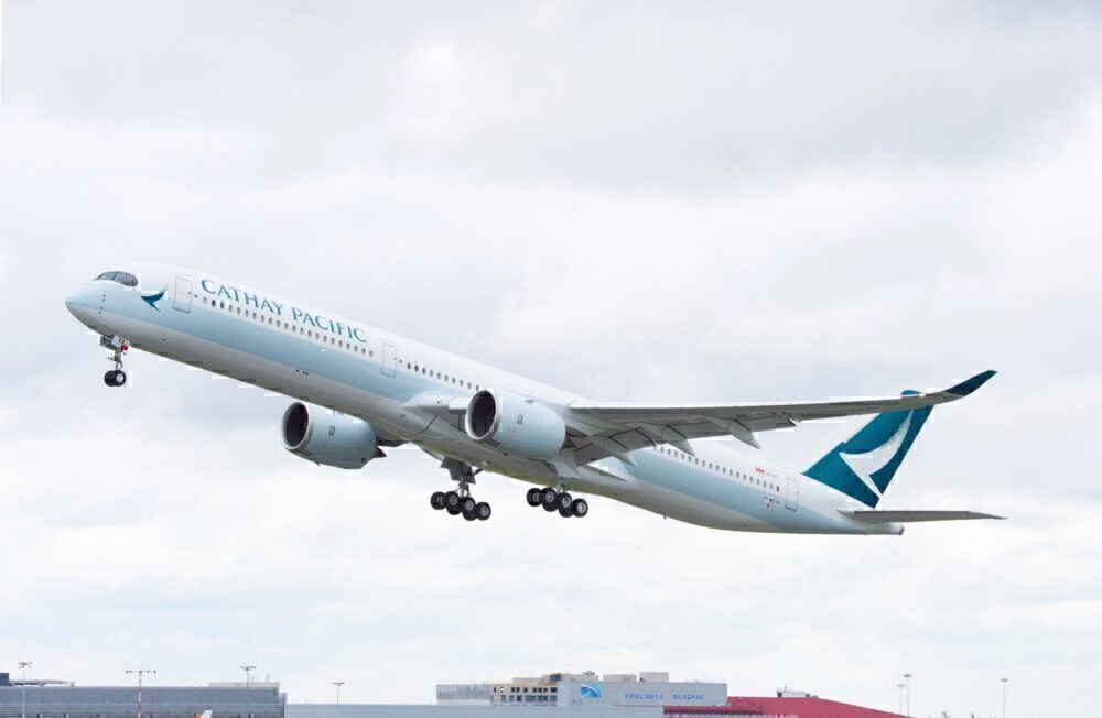 A350-1000-Cathay-Pacific