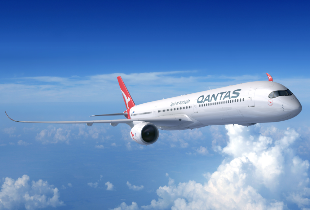 qantas-project-sunrise-future