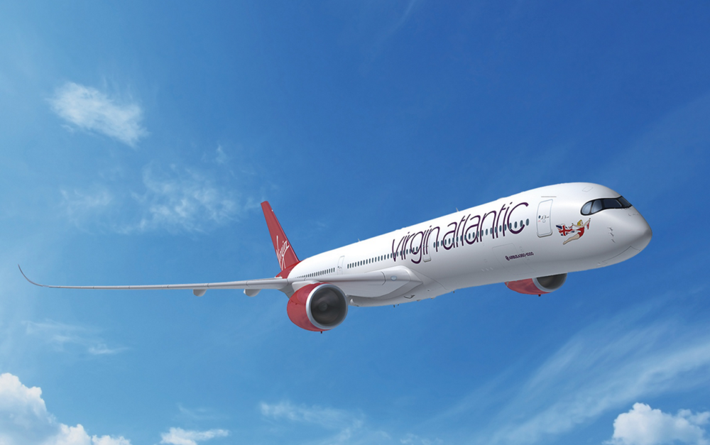 Virgin-Atlantic-A380-Order-Cancellation
