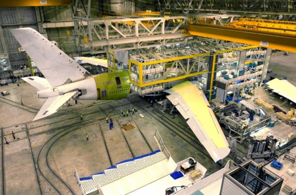 Airbus-A380-computer-design-delay