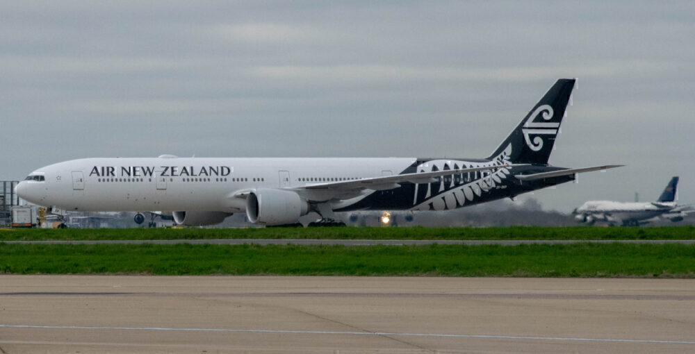 Air-new-zealand-sustainability