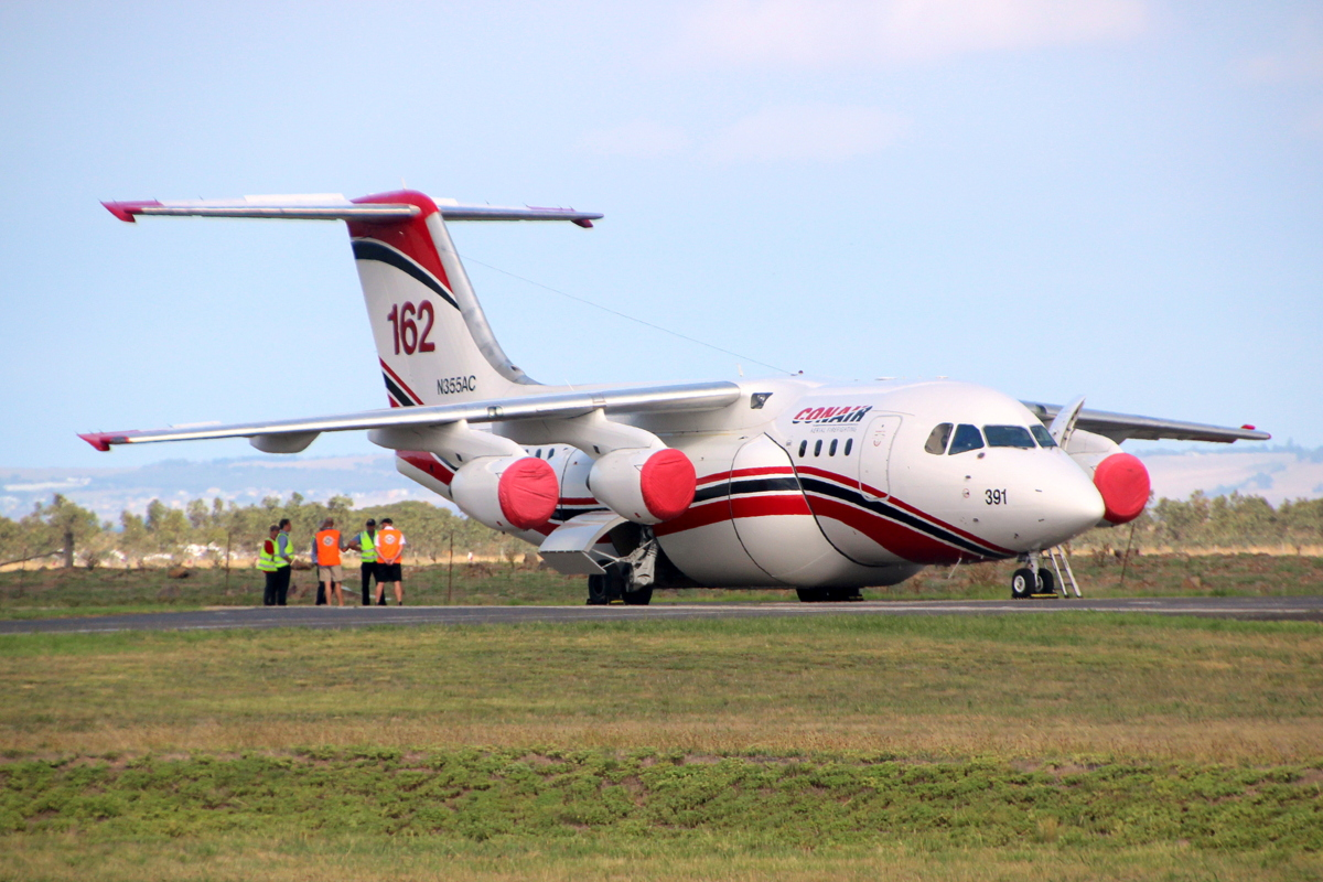 vro_RJ85_waterbomber_AVV