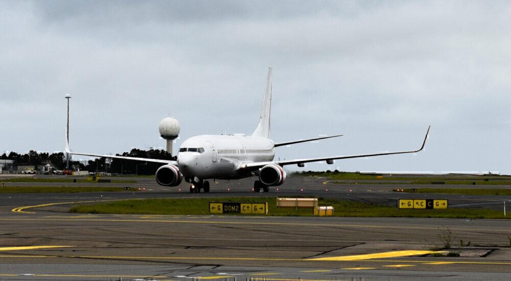 rex-regional-express-boeing-737