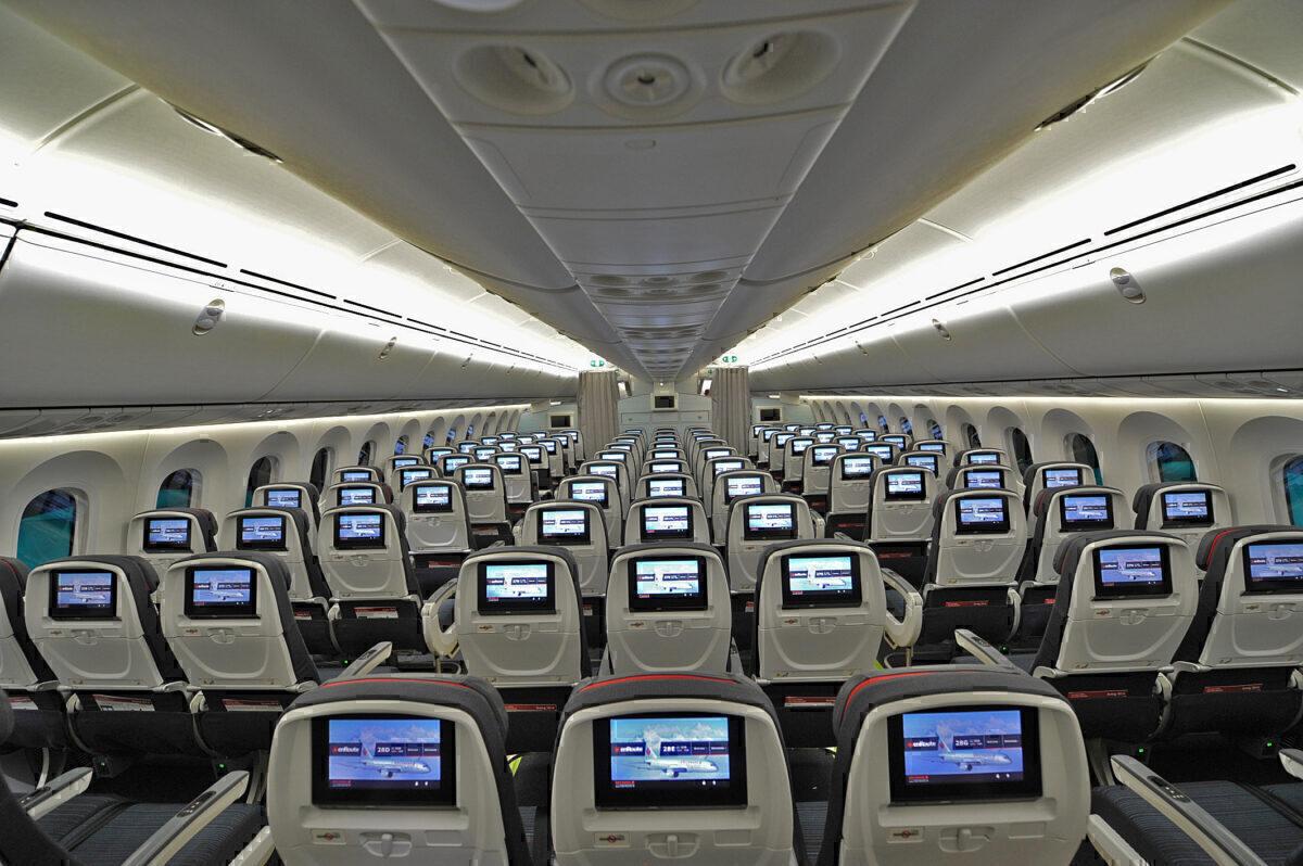 air-canada-787-9