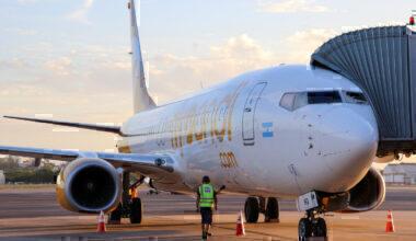 Batismo-Flybondi_Porto-Alegre-Airport-(9)