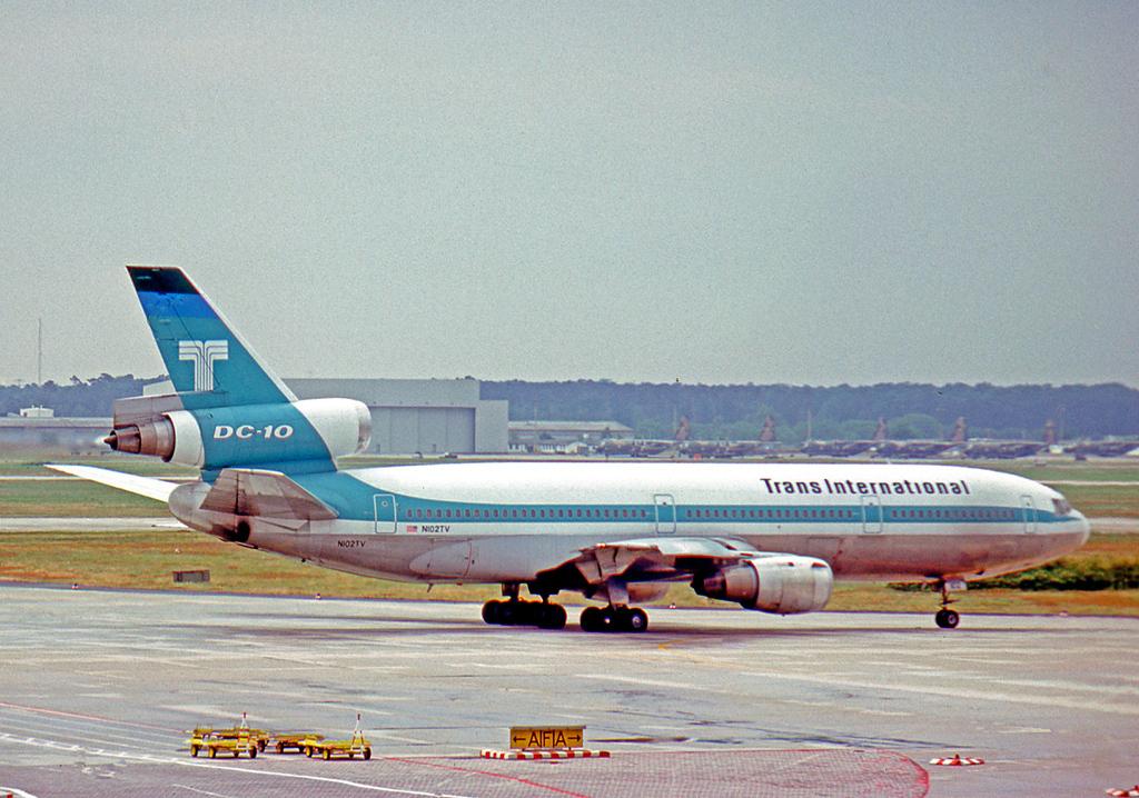 TIA-DC-10