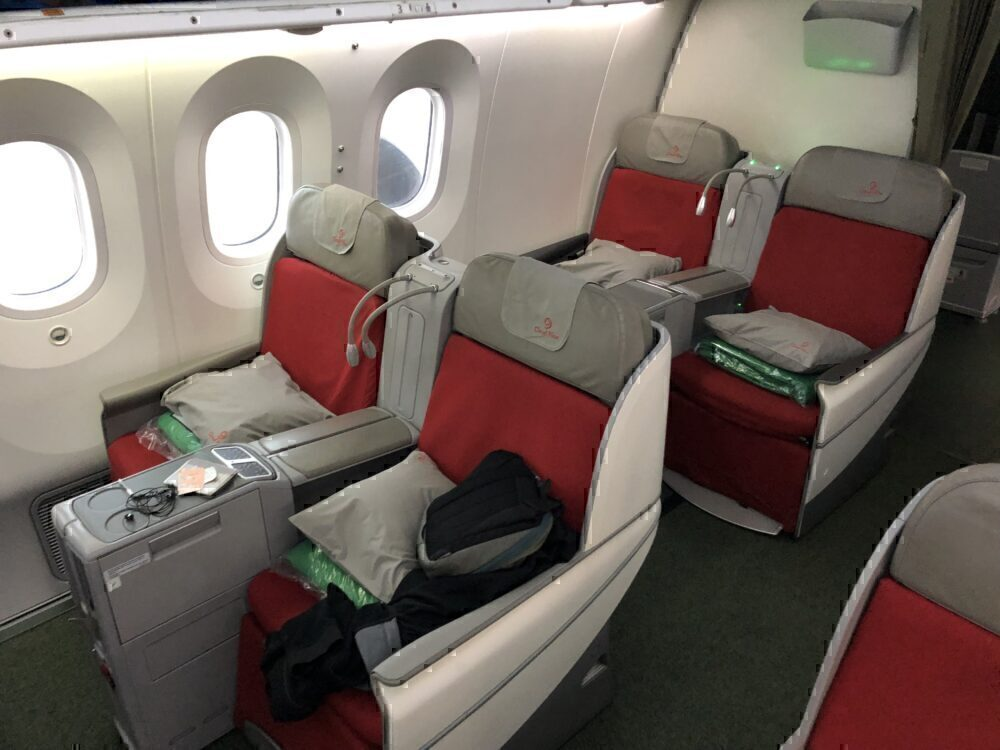 Ethiopian_Airlines_Business_Class_787
