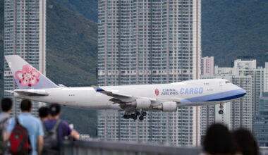 China-Airlines-747-burst-tire-getty