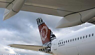 fiji-airways-flight-to-nowhere-getty
