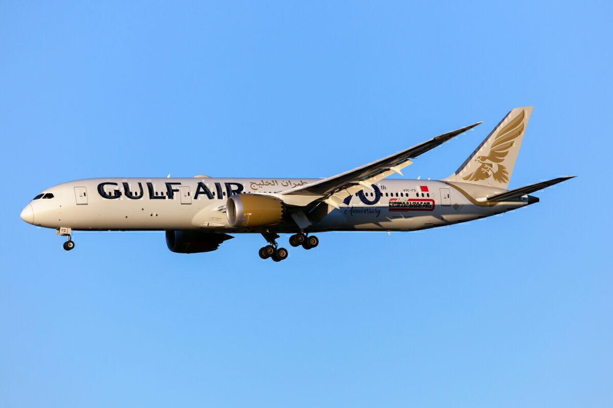 gulf-air-boeing-787-9