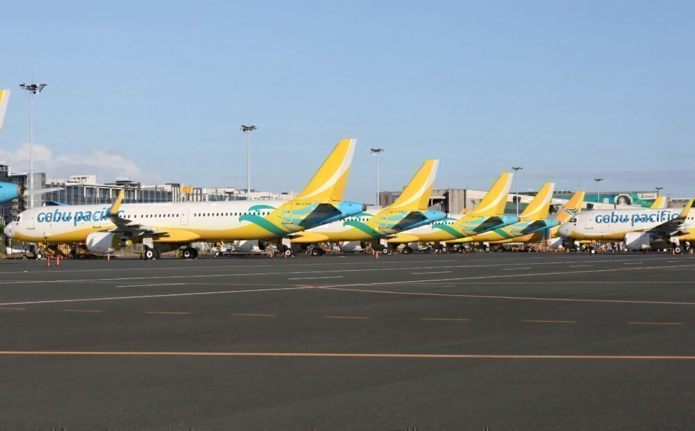 cebu-pacific-a321xlr-order-getty