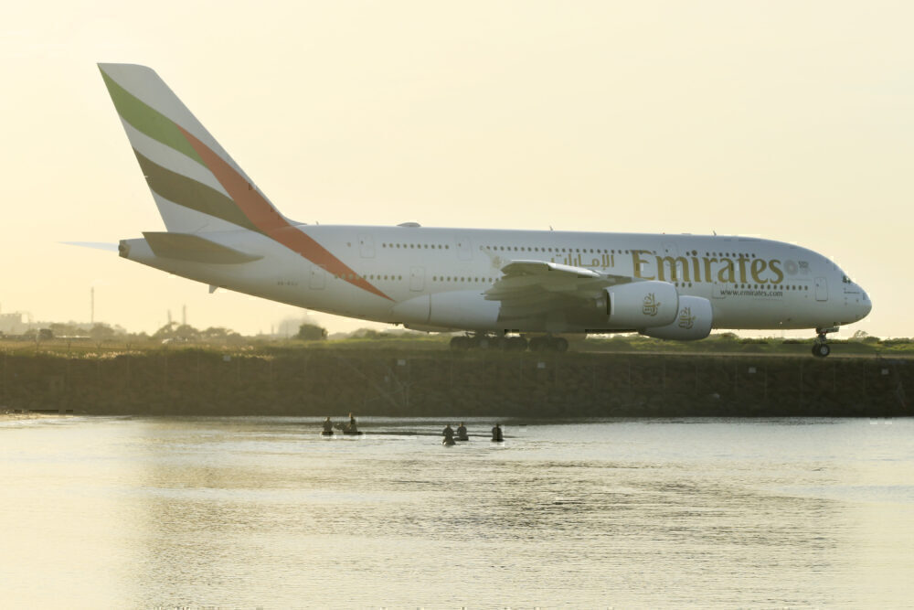 How Many Airbus A380s Are Left To Be Delivered?
