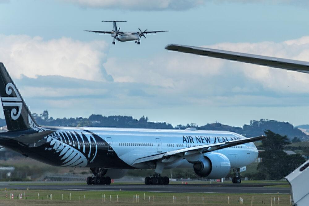 Air-New-Zealand-ATR-72-lightning-strike-getty