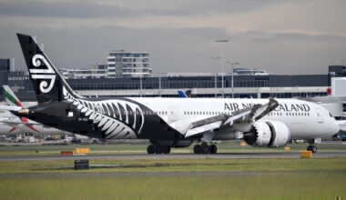 Air-new-zealand-sustainability-getty