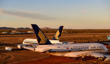 singapore-airlines-a380-retrofit-getty