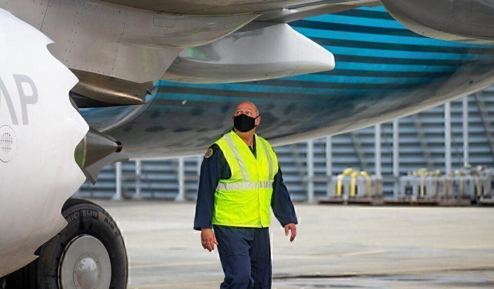 Boeing 737 MAX, Recertification, FAA