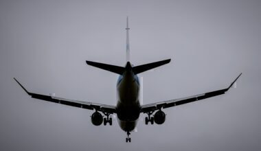 KLM bailout union talks done