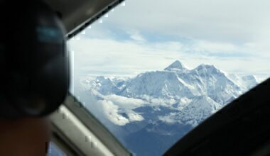 aircraft-overfly-himalayas-getty