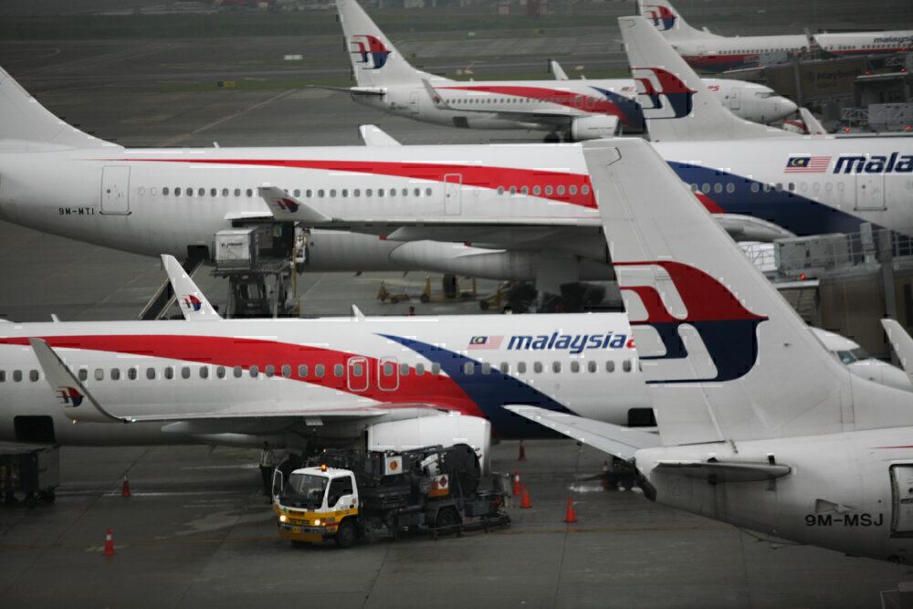 Malaysia-More-Aid-getty