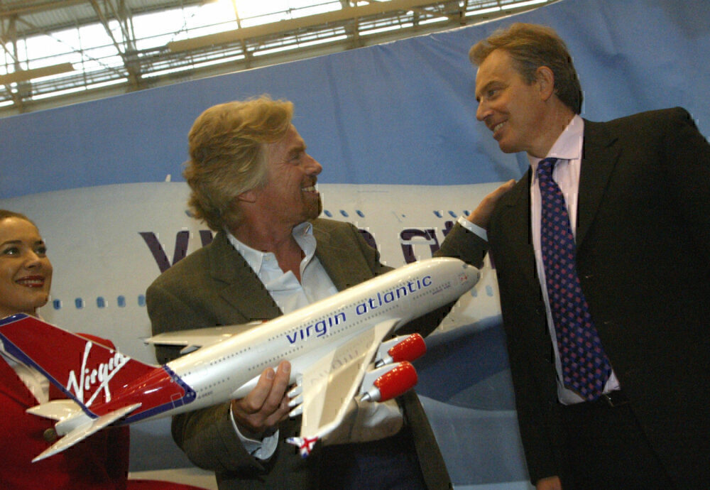Virgin-Atlantic-A380-Order-Cancellation-getty