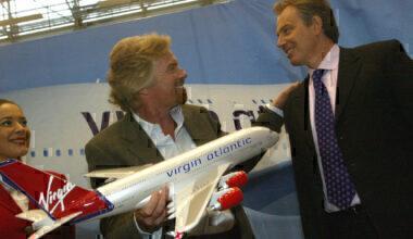 Virgin-Atlantic-A380-Order-Cancellation-getty
