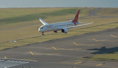 India, International Flight Ban, Travel Bubbles