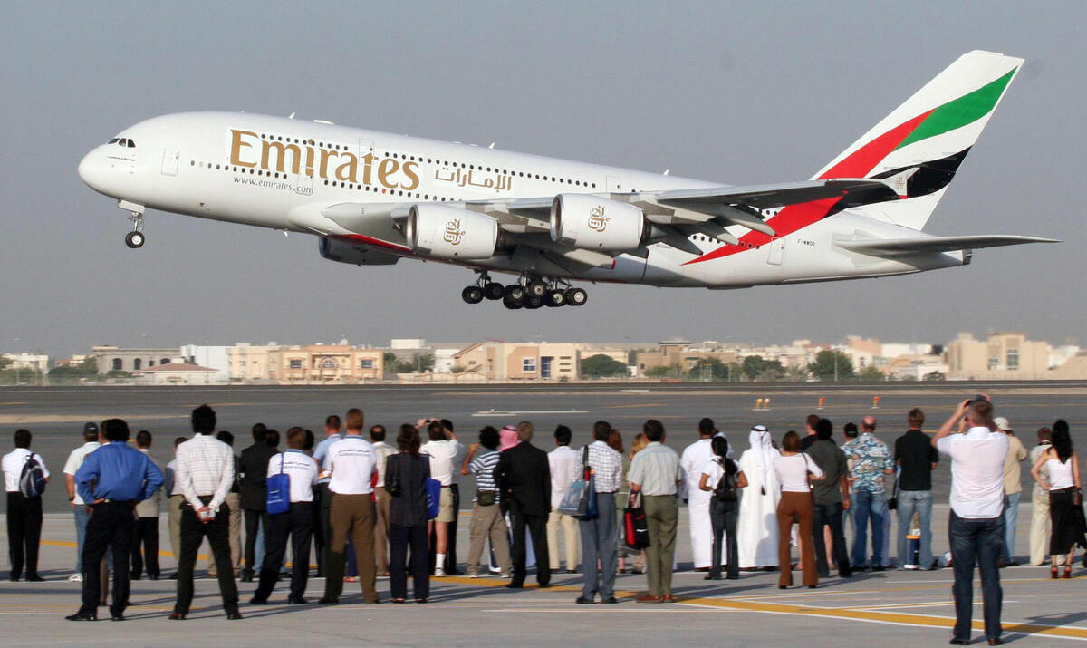 Emirates Has Refunded A Staggering $1.7 Billion Since April - Simple Flying
