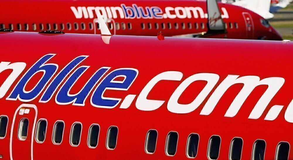 Virgin-Australia-Forced-Qantas-Jetstar-getty