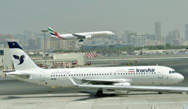 Iran-Air-A319-Wrong-Runway-getty