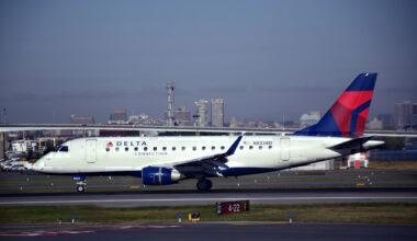 Republic-E170-cabin-pressure-loss-getty