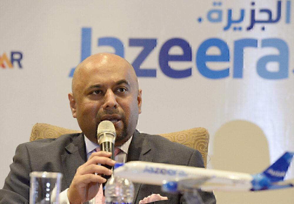 Jazeera-Airways-Q3-Loss-getty