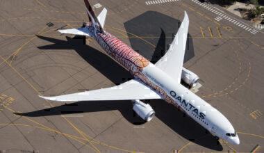 brand-new-qantas-787-flown-into-storage-getty