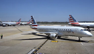 American Airlines-Wheelchair-Weight-Limits-getty