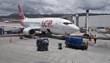 LCP Peru