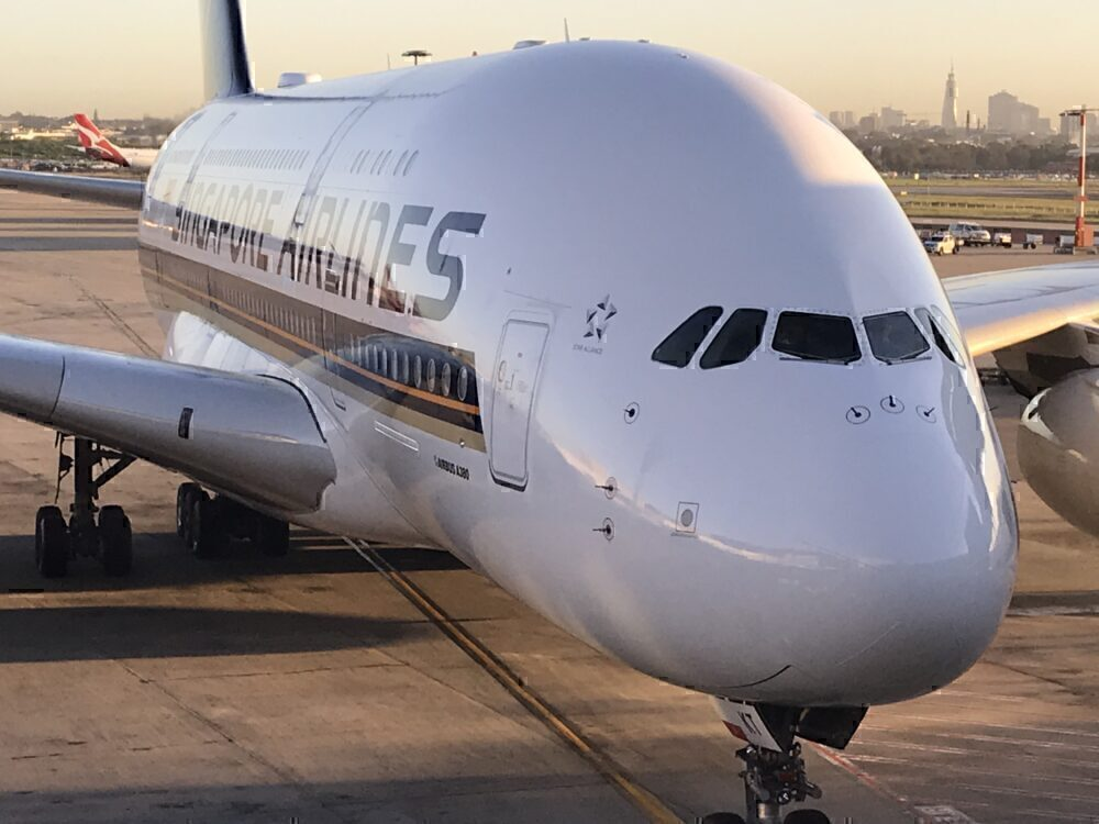 singapore-airlines-a380-retrofit