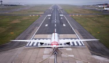qantas-whitetail-787-why