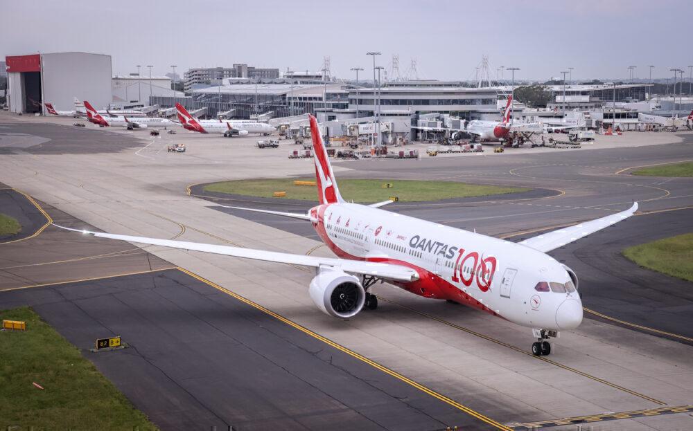 Qantas-New-Zealand-2-way-travel-bubble
