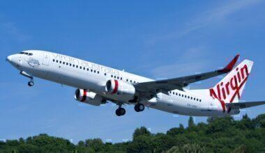 virgin-australia-boeing-737-800