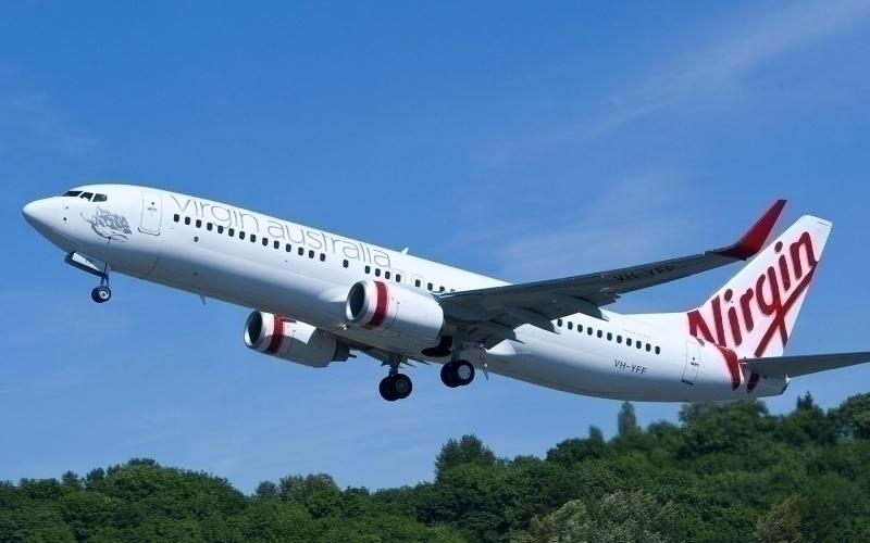 vierge-australie-boeing-737-800
