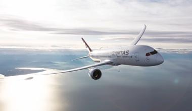 Qantas-CEO-Immunity-Passports