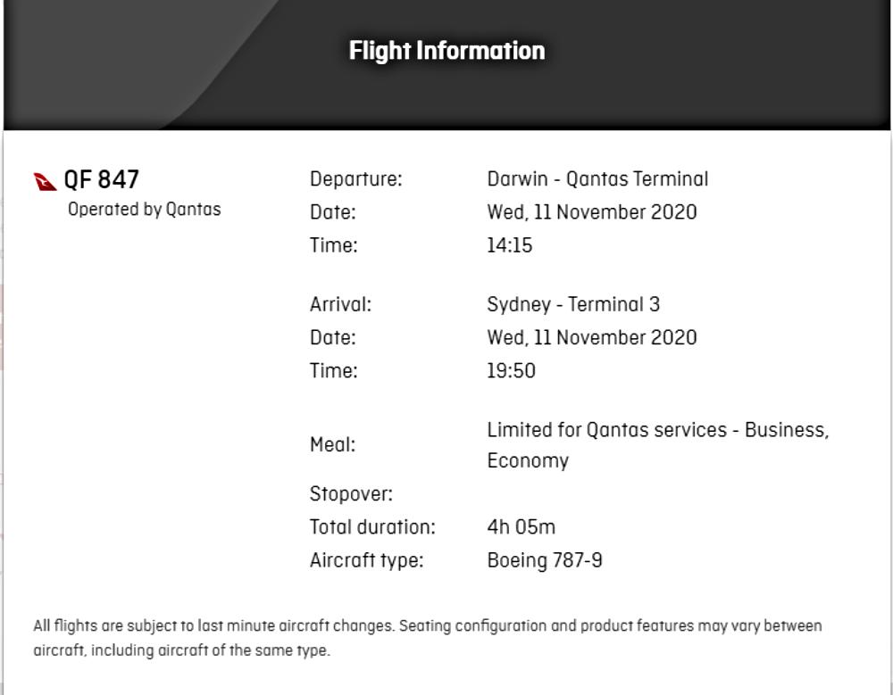 Qantas-Boeing-787-9-domestic-flights