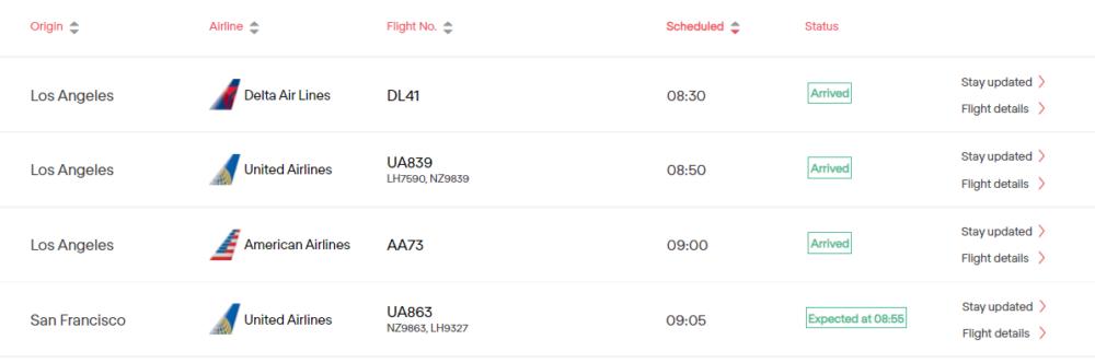 Emirates-A380-Sydney