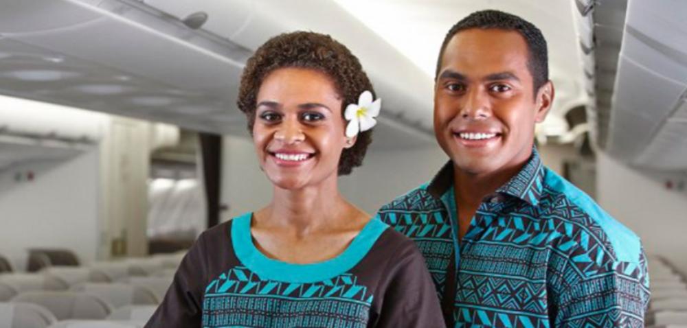 fiji-airways-flight-to-nowhere