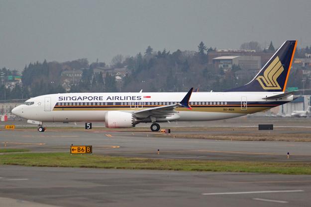 Singapore_airlines_737_Max_8