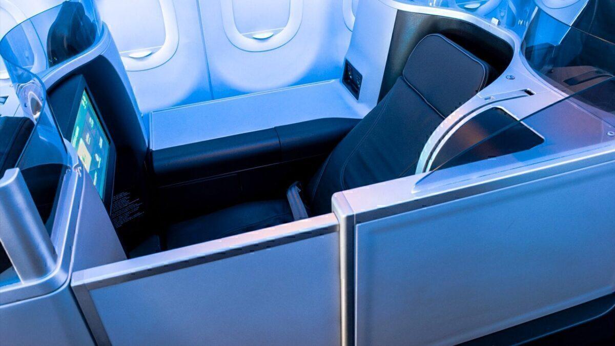 JetBlue Eyes 2021 Launch For London Narrowbody Flights