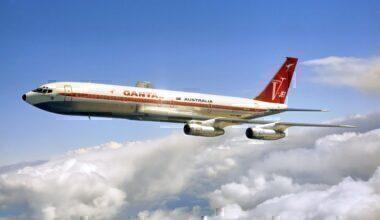 Qantas-fleet-history